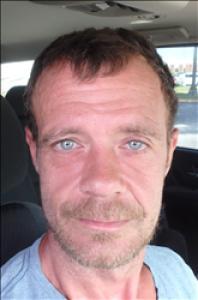 Jerry Adam Whittaker a registered Sex Offender of Georgia