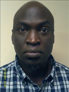 Willie Robert Bell a registered Sex Offender of Georgia