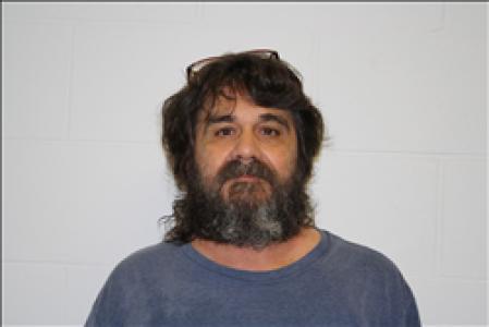 Michael Peter Triola a registered Sex Offender of Georgia