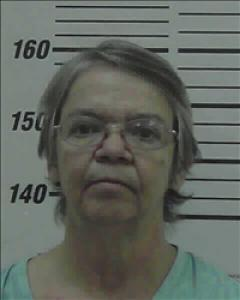 Donna Renee Deal a registered Sex Offender of Georgia