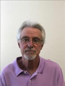 Robert Michael Evans a registered Sex Offender of Georgia