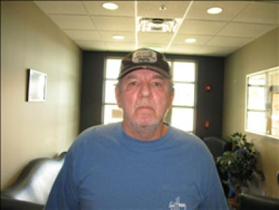 Jerry Quinton Hinson a registered Sex Offender of Georgia