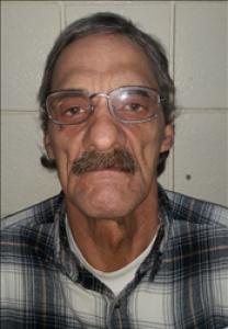 Charles Edward Cowart Sr a registered Sex Offender of Georgia