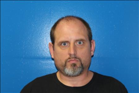 Jason Robert Fisher a registered Sex Offender of Georgia