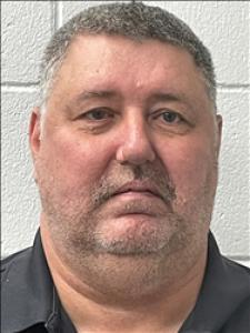 John L Holton a registered Sex Offender of Georgia