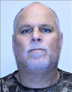 William Lee Solomon a registered Sex Offender of Georgia