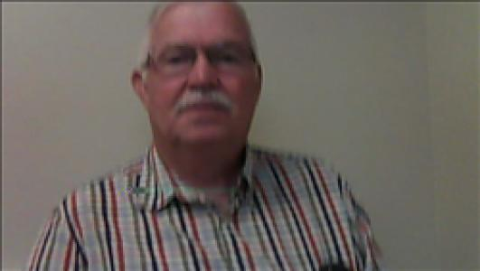 Johnondy Roscoe Gray a registered Sex Offender of Georgia