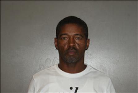 Lawrence Cornelius Hall a registered Sex Offender of Georgia
