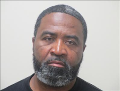 Chico Jerome Hardeman a registered Sex Offender of Georgia