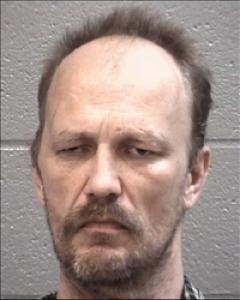 Mark Henry Murphy a registered Sex Offender of Georgia