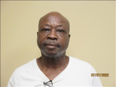 Bobby Darryl Polite a registered Sex Offender of Georgia
