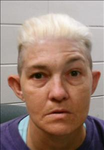 Jennifer L Tucker a registered Sex Offender of Georgia