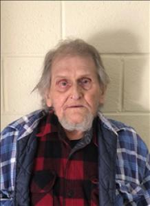 Arthur Conrad Skiffen a registered Sex Offender of Georgia