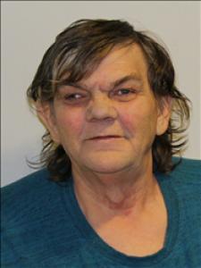 Tim Edward Manning a registered Sex Offender of Georgia