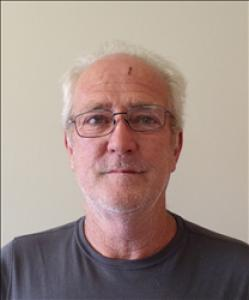 Johnny Marvin Brantley a registered Sex Offender of Georgia