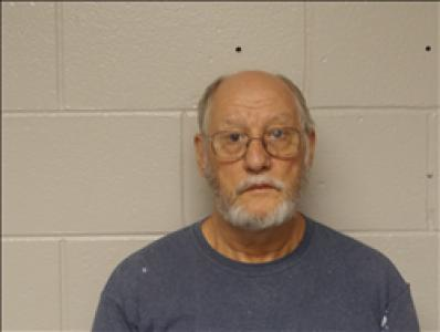 Ricky Leon Nale a registered Sex Offender of Georgia