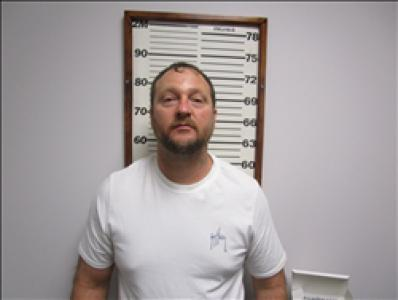 Hoyt Dwayne Mcdonald a registered Sex Offender of Georgia