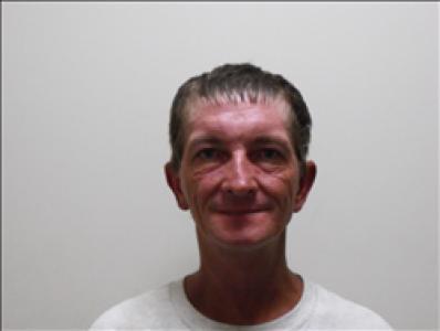 Jeremiah Daniel Scoville a registered Sex Offender of Georgia
