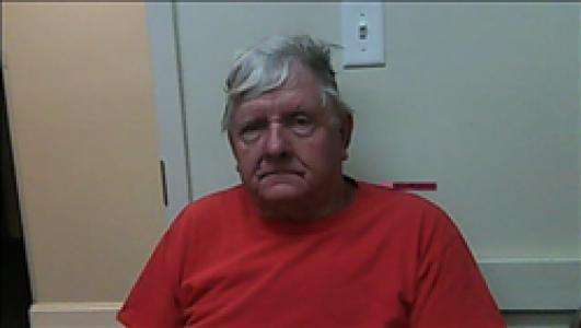 Melvin William Douglas a registered Sex Offender of Georgia