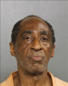 Charles Muhammad a registered Sex Offender of Georgia