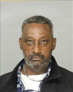 Ronald Earl Flanagan a registered Sex Offender of Georgia