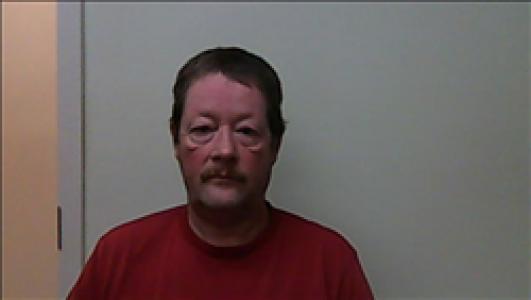 James David Davis a registered Sex Offender of Georgia