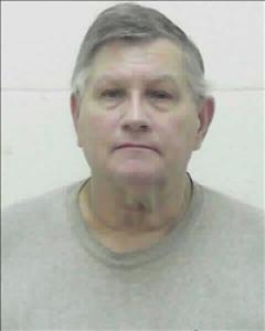 Richard Lee Jenkins a registered Sex Offender of Georgia