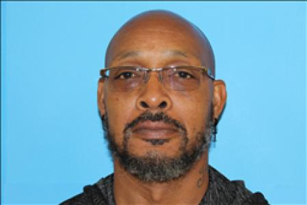 Keith Pernell Henderson a registered Sex Offender of Georgia