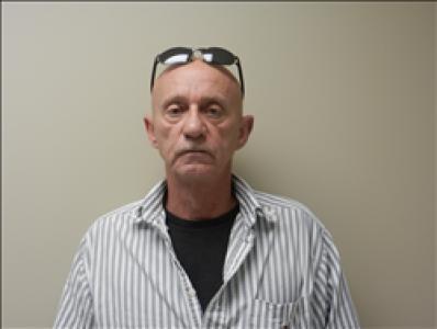 Dennis James Hancock a registered Sex Offender of Georgia