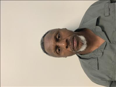 Alonzo Lamar Miles a registered Sex Offender of Georgia