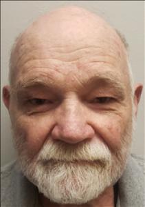 Richard Allen Keller a registered Sex Offender of Georgia