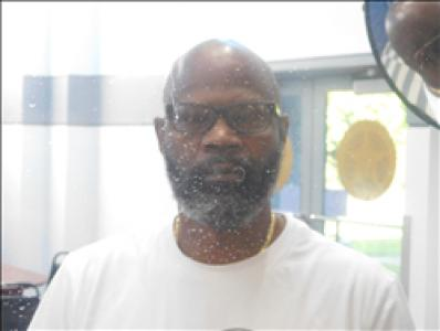 Rufus Edward Moore a registered Sex Offender of Georgia