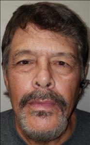 Danny Ray Lowry a registered Sex Offender of Georgia
