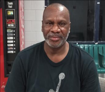 Jacques Lavon Morris a registered Sex Offender of Georgia