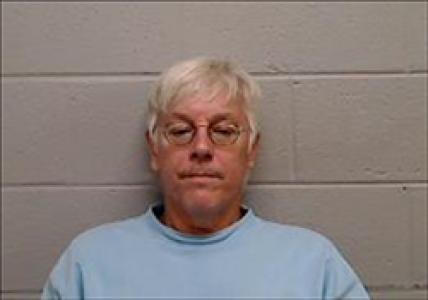 James A Nobles a registered Sex Offender of Georgia