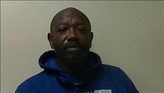 William Turner Tippins a registered Sex Offender of Georgia