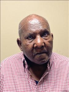 Ronald Clay Hamilton a registered Sex Offender of Georgia