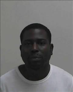 Datrezz Taquann Harris a registered Sex Offender of Georgia