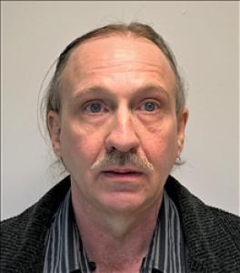 Phillip Lamb Tyson a registered Sex Offender of Georgia