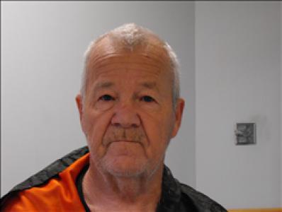 James K Archer a registered Sex Offender of Georgia