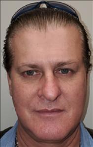 Paul Mcclure Lawson Jr a registered Sex Offender of Georgia