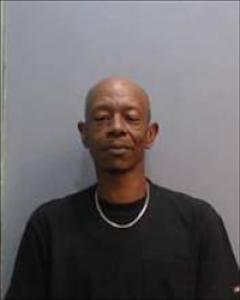 Jeffery Franklin a registered Sex Offender of Georgia