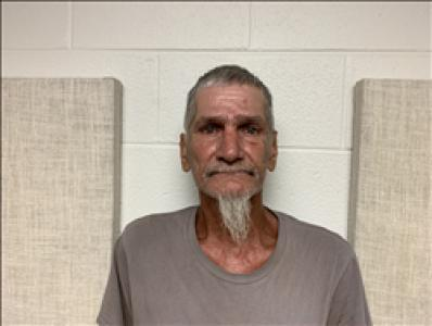 Charles Austin Cantrell a registered Sex Offender of Georgia