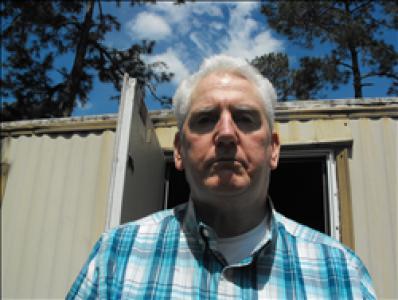 Fred Lee Eller a registered Sex Offender of Georgia