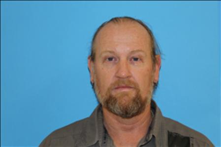 Bobby Dale Mann a registered Sex Offender of Georgia