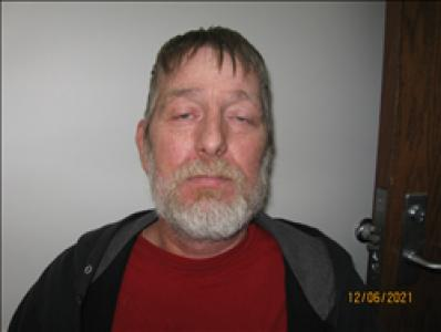 Lowell Mccaskill a registered Sex Offender of Georgia