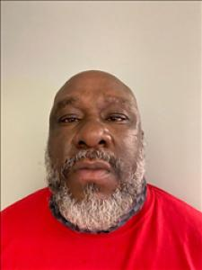 Quadrelles Jabbar Rutland a registered Sex Offender of Georgia