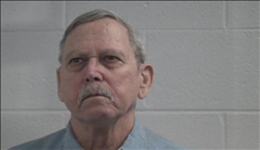 Carl Edward Alton a registered Sex Offender of Georgia