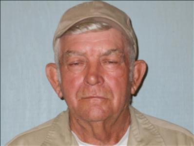 Luther Earnest Doyle a registered Sex Offender of Georgia