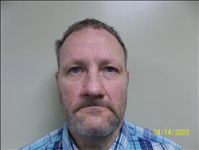 Damian Matthew Hall a registered Sex Offender of Georgia